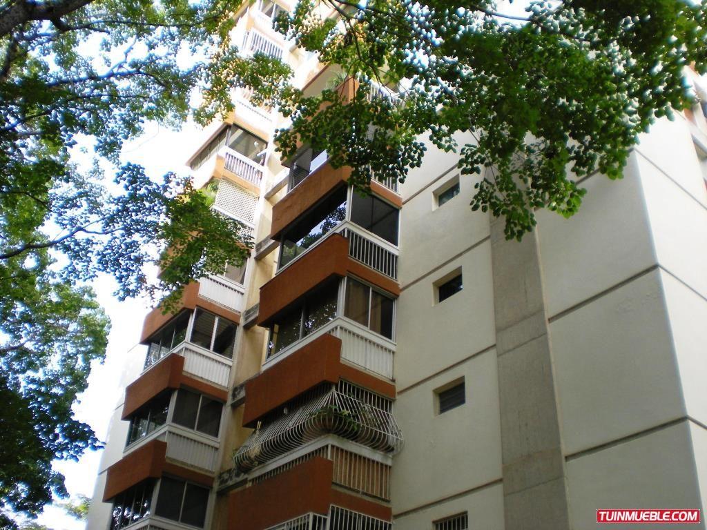 apartamentos en venta en tzas del club hipico 16-16319 v s