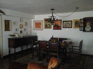 apartamentos en venta en tzas del club hipico mls #14-11420