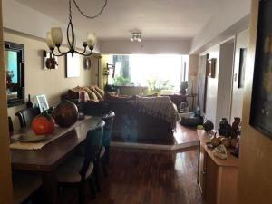 apartamentos en venta en tzas del club hipico mls #19-10264