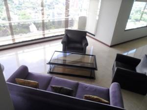 apartamentos en venta en tzas del club hipico mls #19-14979