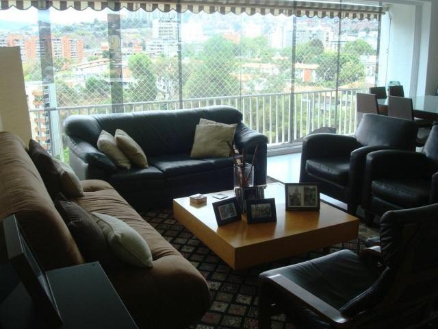 apartamentos en venta en tzas del club hipico tq110 18-2963
