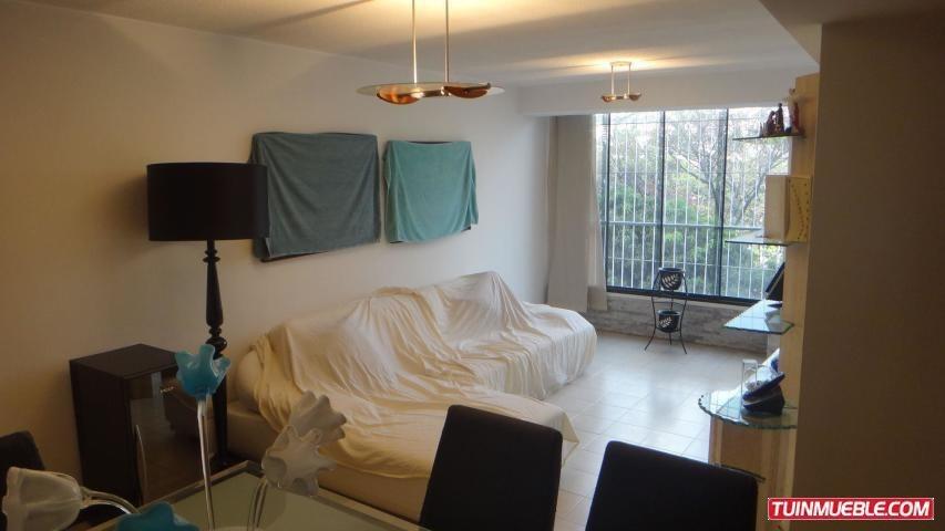 apartamentos en venta en valle abajo  20-17763  fn