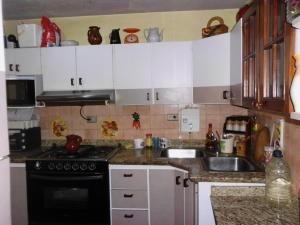 apartamentos en venta en valle abajo mls #19-14000