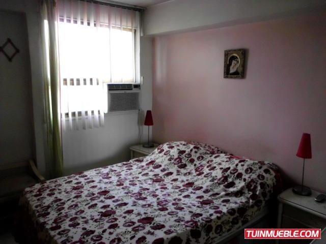 apartamentos en venta en valle abajo mls 19-14000 ns