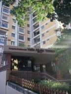 apartamentos en venta en valle abajo mls #19-8599