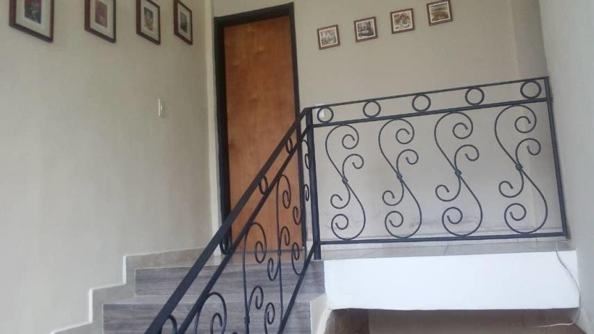 apartamentos en venta en yaritagua, yaracuy rahco