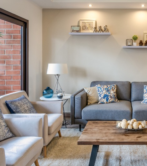 apartamentos en venta en zona 11