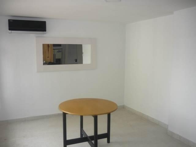 apartamentos en venta en zona este20-118 rg