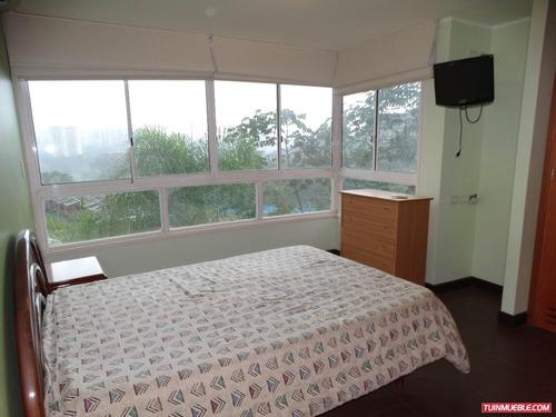 apartamentos en venta escampadero