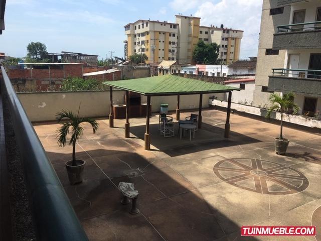 apartamentos en venta esser #19-10741 hacienda el banquito
