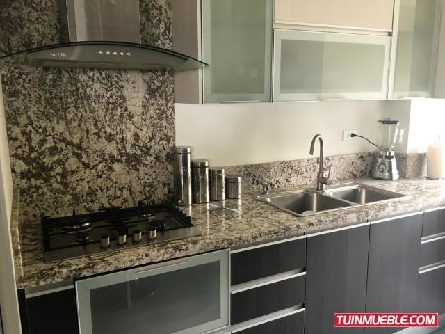 apartamentos en venta esser #19-8528 alto prado
