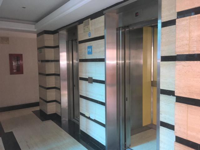 apartamentos en venta fi br mls #19-20575----br 04143111247