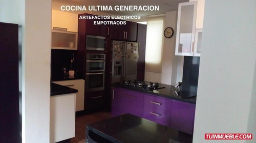 apartamentos en venta fi mls #17-15890----br 04143111247