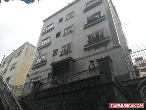 apartamentos en venta fi mls #19-13646----br 04143111247