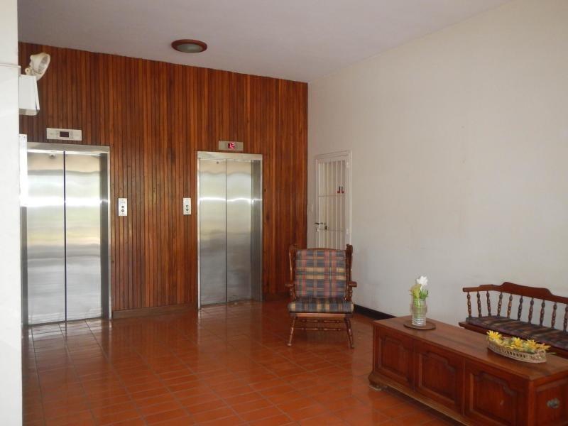 apartamentos en venta fi mls #19-16044   br --04143111247