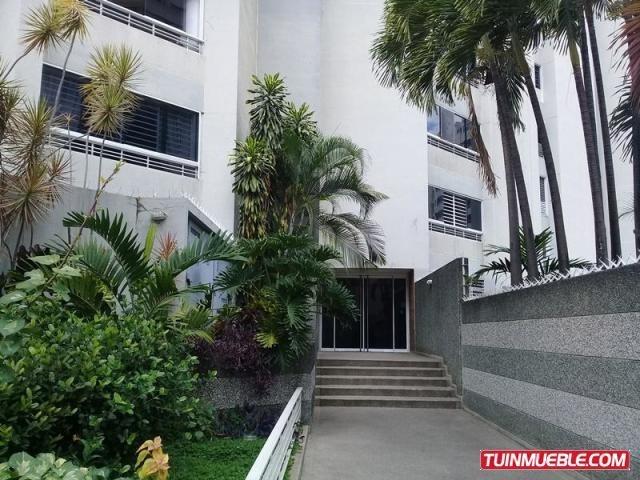 apartamentos en venta fi mls #19-16477----br 04143111247
