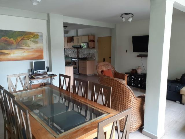 apartamentos en venta fi mls #19-19281---br 04143111247