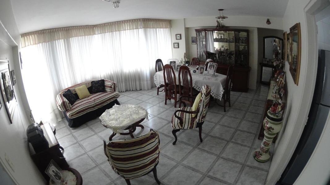 apartamentos en venta fi mls #20-4267 br --04143111247