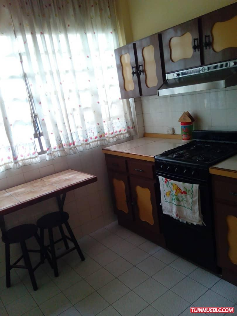 apartamentos en venta gabriela v mls #18-16705
