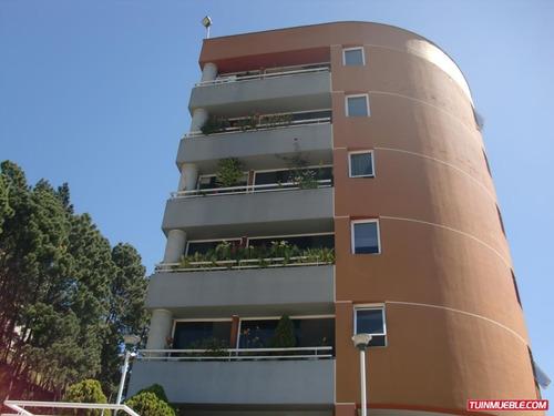 apartamentos en venta gabriela vasquez mls #15-14759