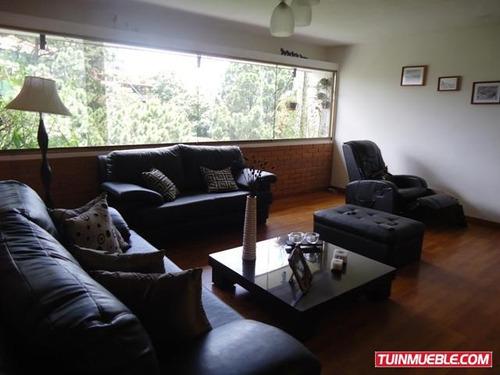 apartamentos en venta gabriela vasquez mls #17-11069
