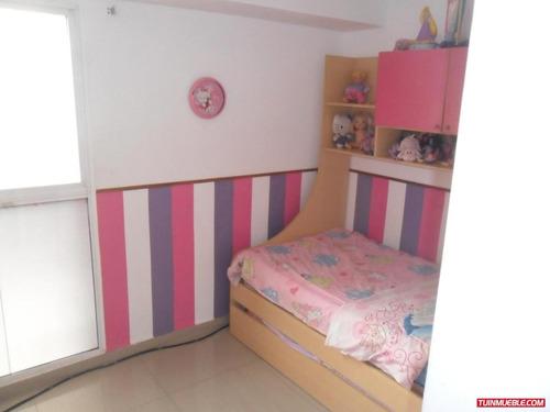 apartamentos en venta gabriela vasquez mls #17-6395
