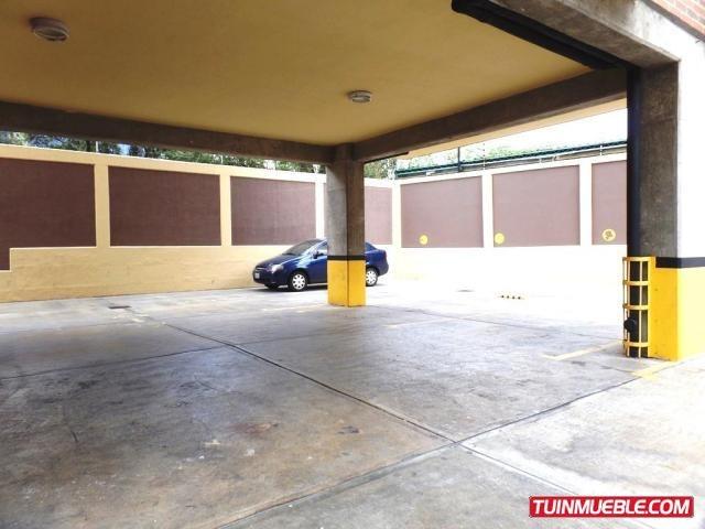 apartamentos en venta  gabriela vasquez mls #17-7436