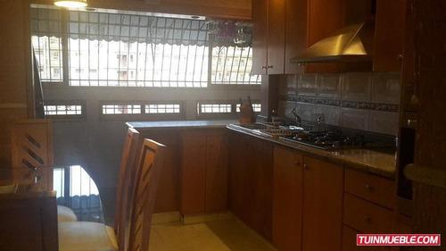 apartamentos en venta gabriela vasquez mls #17-8821