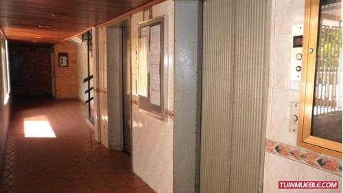 apartamentos en venta gabriela vasquez mls #18-2587