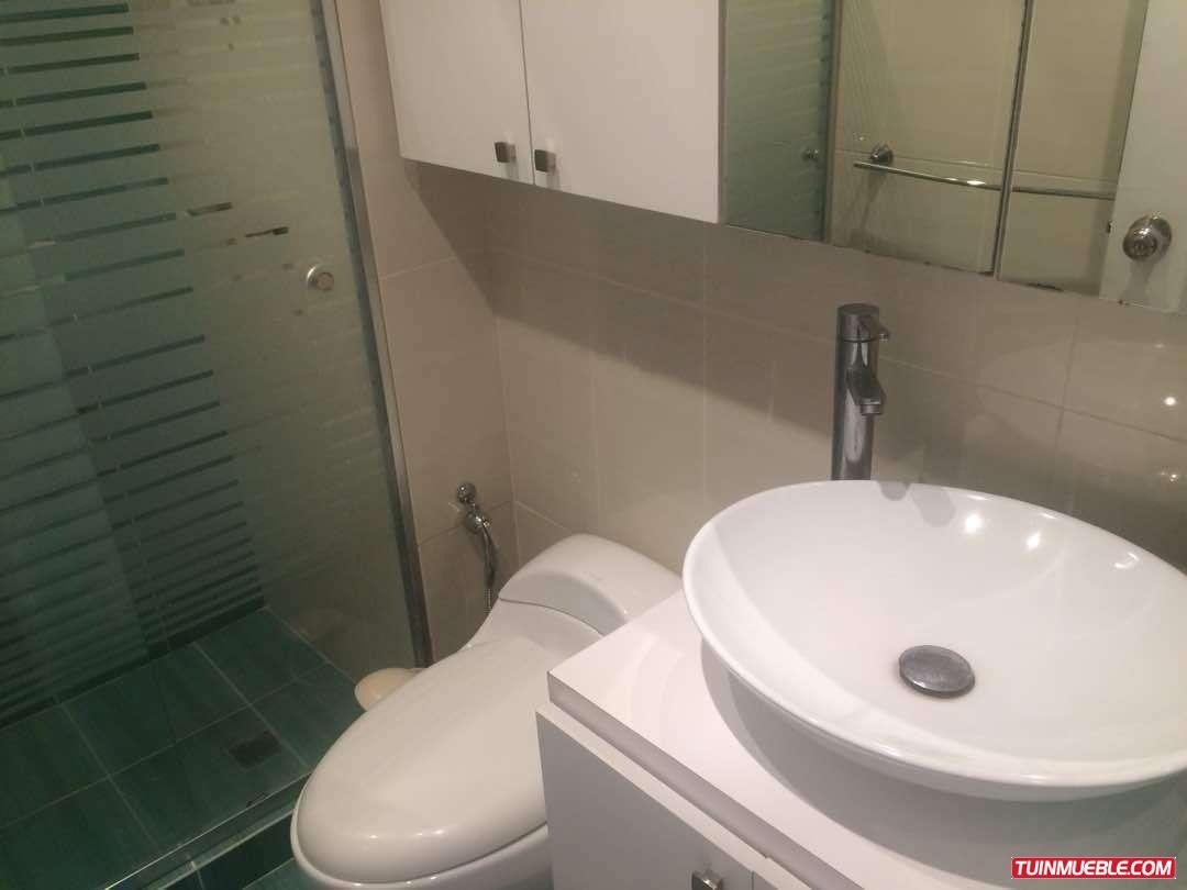 apartamentos en venta gabriela vasquez mls #18-2698