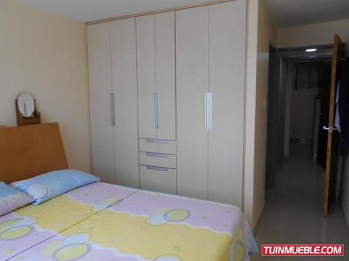apartamentos en venta gabriela vasquez mls #18-3528