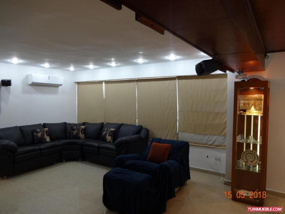 apartamentos en venta gabriela vasquez mls #18-3961