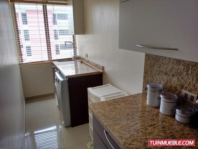 apartamentos en venta gabriela vasquez mls #18-5229