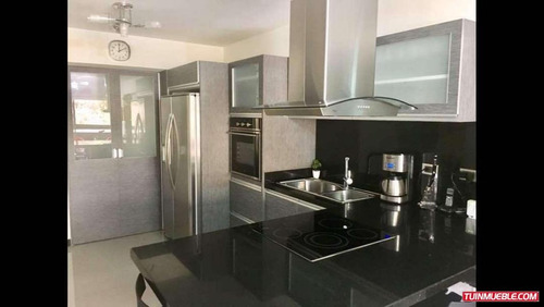 apartamentos en venta gabriela vasquez mls #18-6584