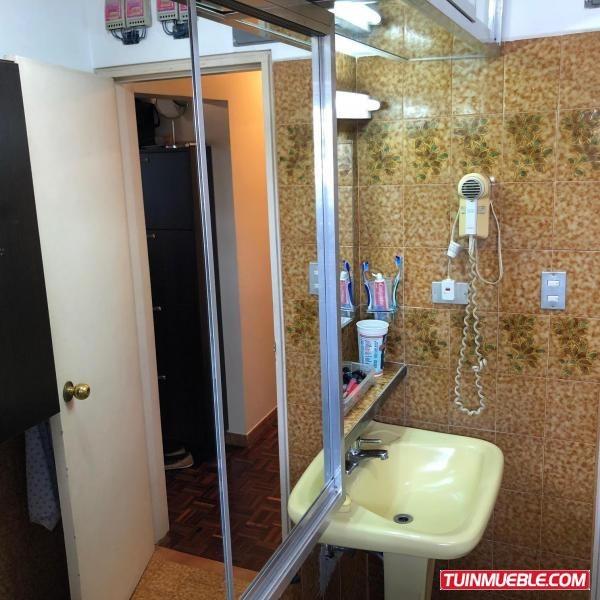 apartamentos en venta gabriela vasquez mls #18-6776