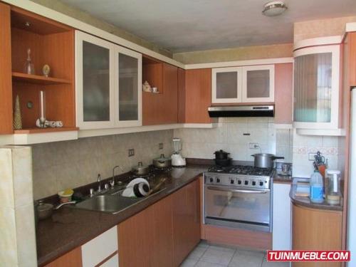 apartamentos en venta gabriela vasquez mls #mls #16-13431