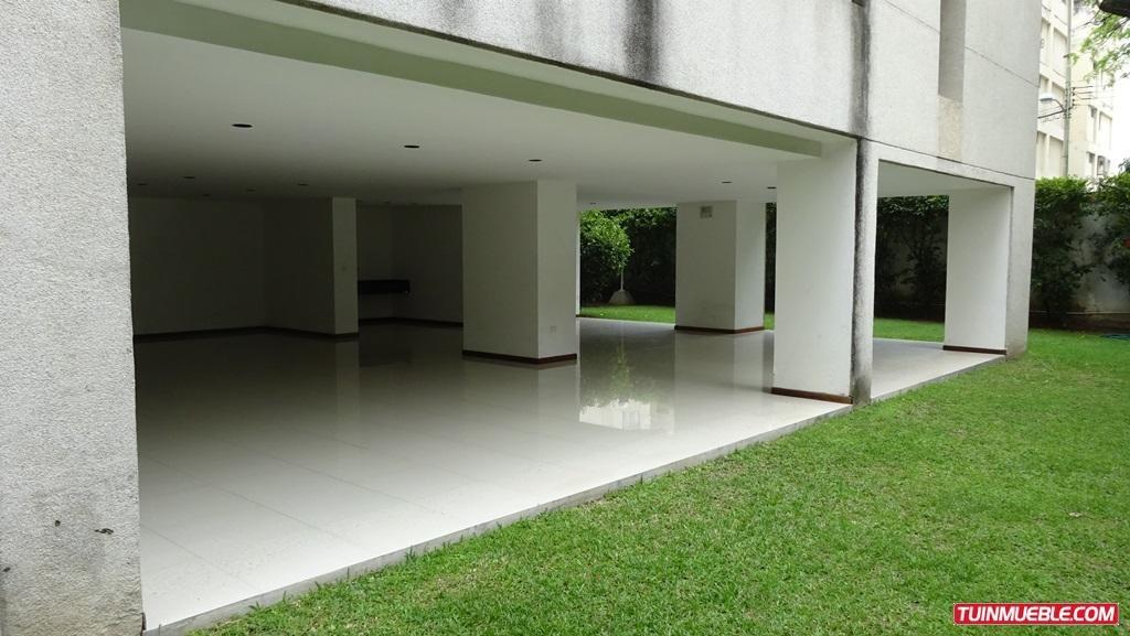 apartamentos en venta ge an mls #17-5047
