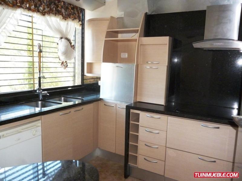 apartamentos en venta ge an mls #17-5127----04249696871