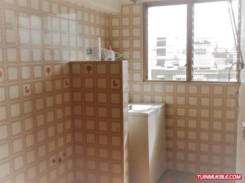 apartamentos en venta ge an mls #18-1388---04249696871