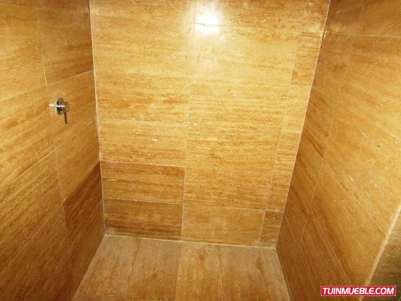apartamentos en venta ge co mls #15-3797----04143129404