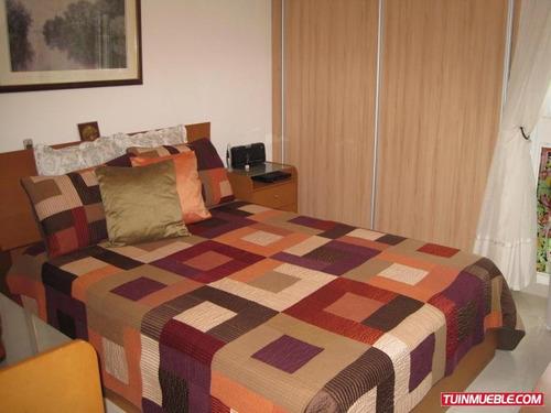 apartamentos en venta ge co mls #17-13673----04143129404