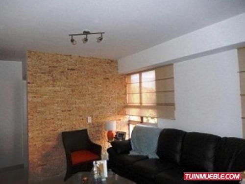 apartamentos en venta ge co mls #18-1360---04143129404