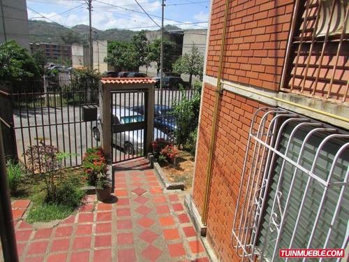 apartamentos en venta ge gg mls #18-6813----04242326013