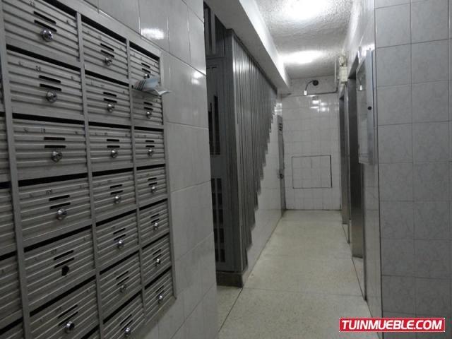 apartamentos en venta ge mv mls #16-13912