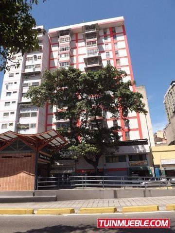 apartamentos en venta ge mv mls #16-19312---04142155814
