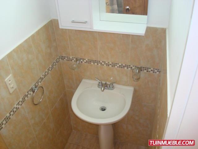 apartamentos en venta ge mv mls #16-7654---04142155814