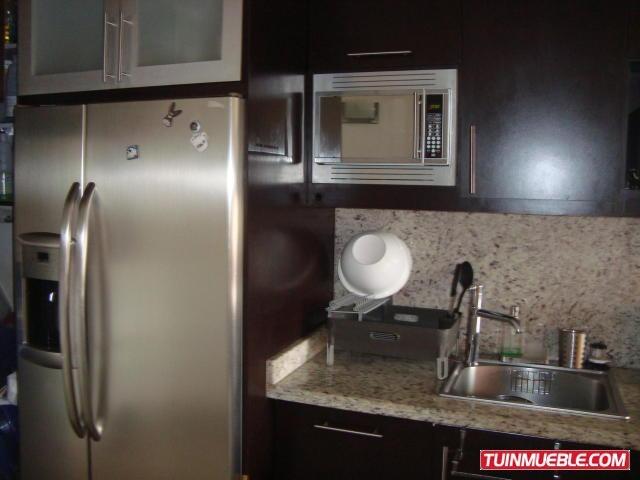 apartamentos en venta ge mv mls #17-187---04142155814