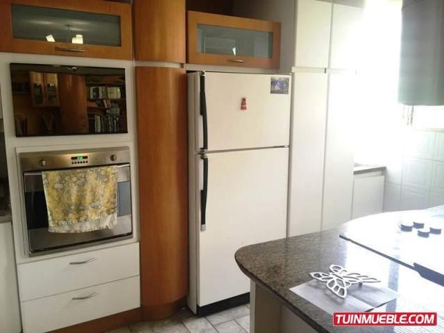 apartamentos en venta ge mv mls #17-6783----04142155814