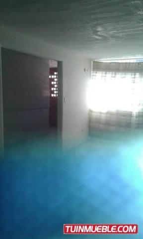 apartamentos en venta ge mv mls #18-3977    04142155814