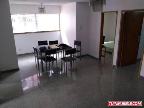 apartamentos en venta ge mv mls #18-4273----04142155814